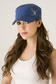 Alyssa Milano | Actress Hot New