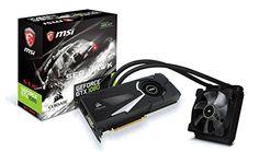 MSI GeForce GTX 1080 Sea Hawk X Watercooled Scheda Grafic... https://www.amazon.it/dp/B01GUF5JB8/ref=cm_sw_r_pi_dp_x_beJBzbJN67NQV