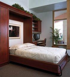 Wallbeds   Classy Closets Http://organizingutah.com/content/pages/