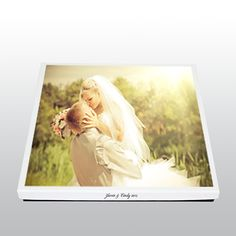Protect your memories in a beautiful gift type box with your own photo printed on the lid Personalised Box, Polaroid Film, Memories, Type, Printed, Gifts, Beautiful, Memoirs, Souvenirs