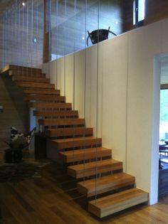 gradas escaleras para escalera escalones maderas nativas en maderas nativa de de madera objetos casas