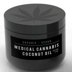 Cannabis Edibles: Cannabis-Infused Products & Reviews https://cannabis-seeds-usa.org/