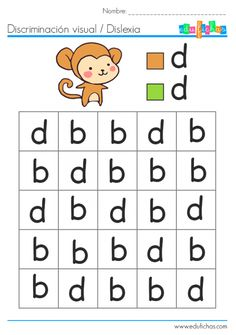 Jolly Phonics, Teaching Phonics, Teaching Reading, Teaching Kids, Kids Learning, Preschool Education, Preschool Learning Activities, Alphabet Activities, Alphabet Phonics