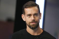How Jack Dorsey Runs Both Twitter, Square