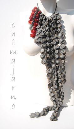 chimajarno: collections