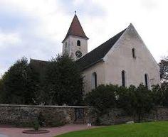 Imagini pentru biserica evanghelica turnisor sibiu Building, Travel, Construction, Trips, Buildings, Viajes, Traveling, Architectural Engineering, Outdoor Travel