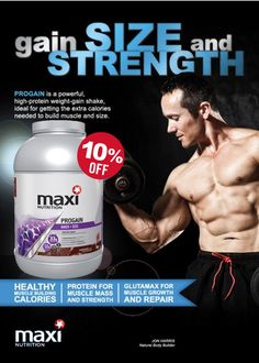 order now www. Healthy Protein, High Protein, Sports Food, Muscle Mass, Protein Shakes, Mykonos, Santorini, Build Muscle, Weight Gain