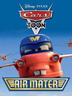 Air Mater Short * For more information, visit image link.