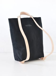 Effortlessly Make Your Handbags Complement Your Outfit Every Single Time - Best Fashion Tips Large Bags, Small Bags, Leather Craft, Leather Bag, Medium Sized Bags, Student Fashion, Casual Bags, School Bags, Body Bag