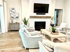 Amy, Home Decor, Decoration Home, Room Decor, Interior Decorating