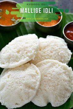 Idli Batter Recipes, Dosa Batter Recipe, Methi Recipes, Idli Recipe, Rice Recipes, Cooking Recipes, Indian Appetizers, Indian Desserts, Indian Chicken Recipes