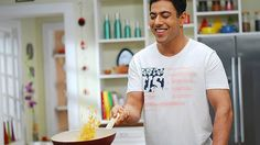 The Indian Food Chronicles With Chef Ranveer Brar #Chef #RanveerBrar #IndianChef #Clio #Boston #Food #TheLabelMen