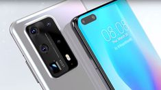 Huawei is rolling out a firmware update, based on EMUI the new Huawei Series which includes the Pro and likely Pro+, which brings a new AI camera mode. Huawei P10 Plus, Huawei P10 Lite, Camera Test, Pro Camera, Huawei Watch, Ios Phone, New Phones, Mobile Phones, Zoom Lens