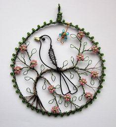 Birdsong (present) | Flickr - Photo Sharing!