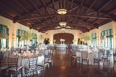 C Gables Wedding At Comber Hall From Vitalic Photo