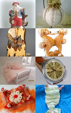 FAREWELL TO TREASURIES 11 by Suzanne Philip on Etsy--Pinned with TreasuryPin.com Shopping World, Christmas Gifts, Invitations, Etsy Shop, Amazon, Board, Ebay, Xmas Gifts, Christmas Presents