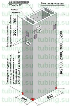 Floor Plans, Diagram, This Or That Questions, Floor Plan Drawing, House Floor Plans