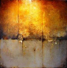 """""""Dreams"""" Isabelle Zacherfinet"""