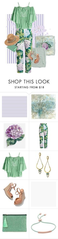 """Serenity"" by kbarkstyle ❤ liked on Polyvore featuring Dolce&Gabbana, Roberto Cavalli, Rebecca Minkoff, Schutz, Rae Feather and Monica Vinader"
