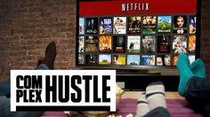 The Netflix Tax Is Coming Soon