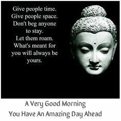quotes about age and wisdom Buddha Wisdom, Buddha Quote, Buddha Sayings, Uplifting Quotes, Meaningful Quotes, Inspirational Quotes, Powerful Quotes, Motivational, Buddhist Teachings