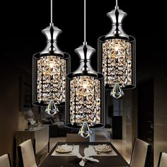Cheap lamp vw, Buy Quality pendant crystal lamp directly from China pendant lamp holder Suppliers: The size of this three model: If yo
