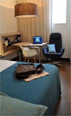 #room #business