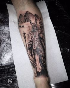8843f8ce4 227 Best | ADAM THOMAS | images in 2019 | First tattoo, Mark one ...