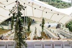 Modern marquee hire and quality furniture hire for Waiheke wedding and events. Based on Waiheke Island, with competitive rates. Marquee Hire, Marquee Wedding, Waiheke Island, Quality Furniture, Wedding Inspiration, Weddings, Table Decorations, Lighting, Modern