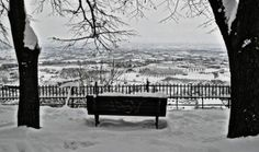Outdoor Furniture, Outdoor Decor, Park, Nature, Home Decor, Naturaleza, Decoration Home, Room Decor, Parks