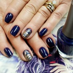 #createdbyme #nailart #supervaidosa #manicure #inlove #instanails #lucinhabarteli #supervaidosa #manicure #nailart#morgantaylor #filhaunica #vegas_nay