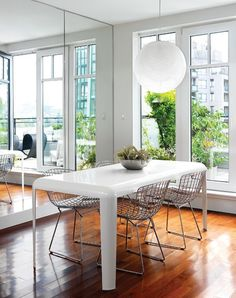 3 Superb Tips AND Tricks: Glass Wall Mirror Interior Design hanging wall mirror french cleat.Wall Mirror Entry Ways Design oversized wall mirror chairs. House Of Mirrors, Wall Mirrors With Storage, Wall Mirror With Shelf, Small Wall Mirrors, Black Wall Mirror, Rustic Wall Mirrors, Living Room Mirrors, Round Wall Mirror, Dining Room Walls
