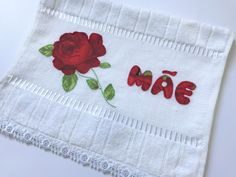 Pot Holders, Napkins, Patches, Tableware, Face Towel, Bath Towels & Washcloths, Hand Towels, Baby Washcloth, Appliques