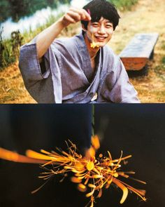 Kentaro Sakaguchi☆ Kentaro Sakaguchi, Captive Prince, Best Photo Poses, Pose Reference Photo, Human Poses, Life Is Strange, Dark Shades, Actor Model, Dream Guy