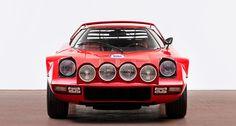 Auctionatas Classic Car-Auktionen in Berlin glänzen mit Vielfalt | Classic Driver Magazine