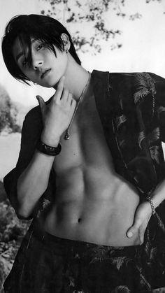 Korean Boys Ulzzang, Cute Korean Boys, Korean Men, Asian Men, Cute Boys, Jooheon, Hyungwon, Kihyun, Monsta X Funny
