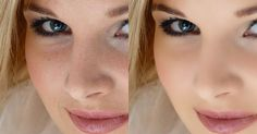 Here are 20 excellent and most wanted Photoshop retouching tutorials to retouch a face and other body parts in Photoshop.