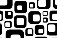 グーグルの人工知能、今度は発展途上国の人々を「失明」から救う|WIRED.jp