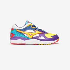 Nike Air Max 1 Premium Cu8861 460 Sneakersnstuff I