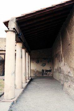 Le Terme del Foro - Forum baths - Herculaneum Segui / Follow Scavi di Ercolano #herculaneum #ercolano #scavidiercolano #pompei #museum #ruins #pompeii #faunopompei #scavidipompei #archeological #ancient #travel #italy #italia #vesuvio #vesuvius #followpompeii www.facebook.com/ScavidiPompei www.instagram.com/pompeiiruins www.twitter.com/pompeiiruins