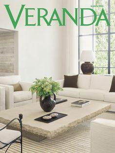 prix v randa pvc kit. Black Bedroom Furniture Sets. Home Design Ideas