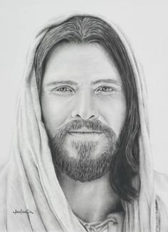 July 2021 New Product — Altus Fine Art Images Of Christ, Pictures Of Jesus Christ, Image Descriptions, Christian Wall Art, Bible Stories, New Product, Canvas Frame, Beautiful Pictures, Fine Art