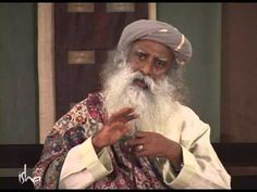 Sadhguru speaks on the negative and far-reaching effects of stress and tension in our lives. He explains how by taking charge of certain fundamentals, the source of creation that dwells within everyone can work for us to create a blissful life, instead of against us to cause misery.