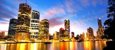 Hotels in Brisbane #hotelsnstuff