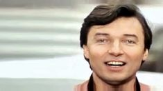 KAREL GOTT  -  MIRIAM      g Karel Gott, Nightingale, Rest In Peace, Singer, Youtube, Youtubers, Youtube Movies, Singers