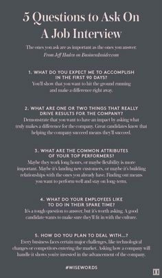 Words To Describe Yourself On Resume 15 Ways To Describe Yourself In An Interview  Grow Up  Pinterest .