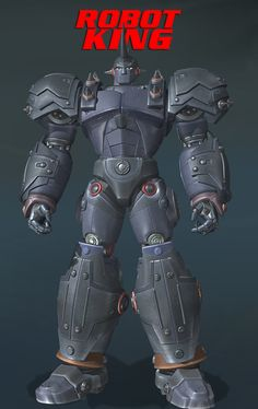 robot_king03.jpg (378×600)