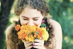 Доброе утро, лето!  #vip #vippodarki #подаркоффру #подарки #подарок #gifts#russia #Россия #beautiful # советы #деньрождения #happybirthday