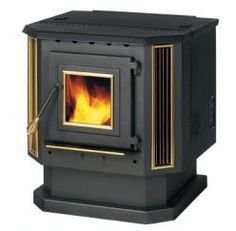 choosing the right stove for your home.