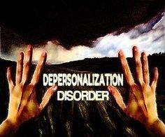 Anxiety Depersonalization is often a condition that is little-understood. A person suffering from this disorder seems to feel detached from life and be emotionally numb most of the time. In fact, a…